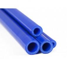 Трубка силиконовая армированная  ø10мм