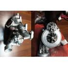Турбина GT1752VB для MK4,MK3 поколения
