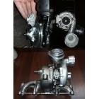 Турбина GT1752vmfs-11 для моторов AHF/ARL
