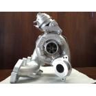 Турбина GTC1552VZ для 2.0 TDI CR